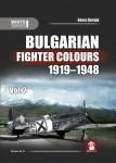 Bulgarian-Fighter-Colours-1919-1948-White-Series-Volume-2-Denes-Bernad