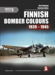 Finnish-Bomber-Colours-1939-1945-
