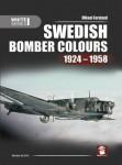 Swedish-Bomber-Colours-1924-1958-White-Series