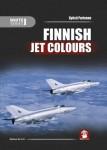 Finnish-Jet-Colours-Kyosti-Partonen