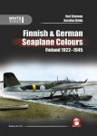 Finnish-and-German-Seaplane-Colours-Finland-1922-1945-White-Series