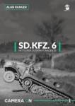 Sd-Kfz-6-Mittlerer-Zugkfraftwagen-5t-by-Alan-Ranger
