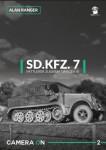 Sd-Kfz-7-Mittlerer-Zugkraftwagen-8t-by-Alan-Ranger