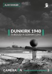 Dunkirk-1940-Through-A-German-Lens-by-Alan-Ranger