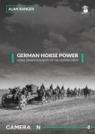 German-Horse-Power-Horse-Drawn-Elements-of-the-German-Army