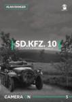 Sd-Kfz-10-Leichter-Zugkraftwagen-1t-by-Alan-Ranger