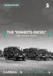 The-Einheits-Diesel-WW2-German-Trucks