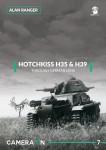 HOTCHKISS-H35-and-H39-THROUGH-A-GERMAN-LENS