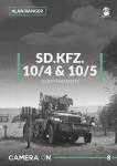 Sd-Kfz-10-4-and-Sd-Kfz-10-5-SELBSTFAHRLAFETTE