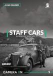German-Staff-Cars-WWII-VOL-1
