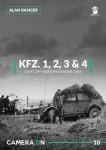 Kfz-1-Kfz-2-Kfz-3-and-Kfz-4-Light-Off-Road-Passenger-Cars-Camera-On-series-by-Alan-Ranger
