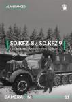 German-Sd-Kfz-8-and-Sd-Kfz-9-Camera-On