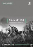15cm-s-FH-18-heavy-howitzer-Camera-On-series-by-Alan-Ranger