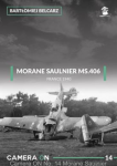Morane-Saulnier-MS-406-France-1940