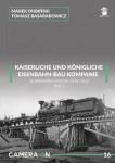 K-U-K-EISENBAHN-BAU-KOMPANIE-IN-WESTERN-GALICIA-1914-1915-VOL-2