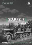 Sd-Kfz-7-Mittlerer-Zugkraftwagen-8t