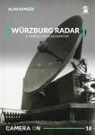 Wurzburg-Radar-and-Mobile-24KVA-Generator-Camera-On-No-18