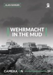 WEHRMACHT-IN-THE-MUD
