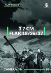 CAMERA-ON-20-3-7-FLAK-18-36-37-Authors-Alan-Ranger