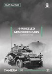 4-wheeled-armoured-cars-in-Germany-WWII