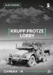 Krupp-Protz-lorry