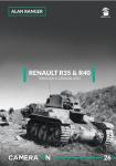RENAULT-R35-and-R40-THROUGH-A-GERMAN-LENS