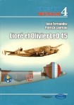 French-Wings-No-4-Liore-et-Olivier-Le0-45