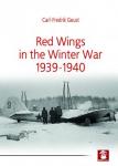 Red-Wings-in-the-Winter-War-1939-1940-Carl-Fredrik-Geust