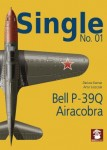 SINGLE-NO-01-BELL-P-39Q-AIRACOBRA