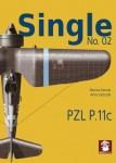 SINGLE-NO-02-PZL-P-11C