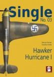 SINGLE-NO-03-HAWKER-HURRICANE-Mk-I