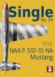 SINGLE-NO-04-North-American-P-51D-Mustang