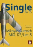SINGLE-NO-05-MIKOYAN-MIG-17F-LIM-5