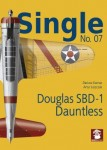 SINGLE-NO-07-DOUGLAS-SBD-1-DAUNTLESS