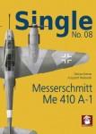 SINGLE-NO-08-MESSERSCHMITT-ME-410A-1