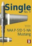 SINGLE-NO-11-North-American-P-51D-5-NA-Mustang-