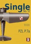 SINGLE-NO-12-PZL-P-7A