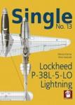 SINGLE-NO-13-Lockheed-P-38L-5-LO-Lightning