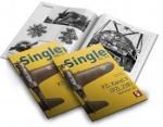 SINGLE-NO-16-PZL-Karas-II-PZL-23B