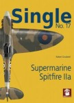 SINGLE-NO-17-Supermarine-Spitfire-Mk-IIa