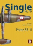 SINGLE-NO-19-Potez-63-11