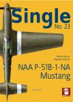 North-American-P-51B-1-NA-Mustang