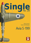 Single-No-28-Avia-S-199