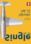 Single-No-29-Yakovlev-Yak-23