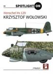 Henschel-Hs-129
