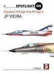 Dassault-Mirage-III-V-Spotlight-On-No-19-JP-Vieira