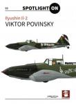 Ilyushin-Il-2-Spotlight-On-No-22