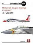 McDonnell-Douglas-Boeing-F-15-Eagle-Spotlight-On-No-23