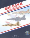 RARE-1-48-BAE-Hawk-in-Worldwide-Service