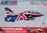 1-72-BAe-Systems-Hawk-T-1A-4-FTS-50th-Anniversary-Special